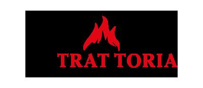 Logo_LTT_400x174