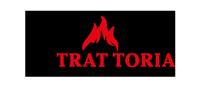 logo_LTT_200x87